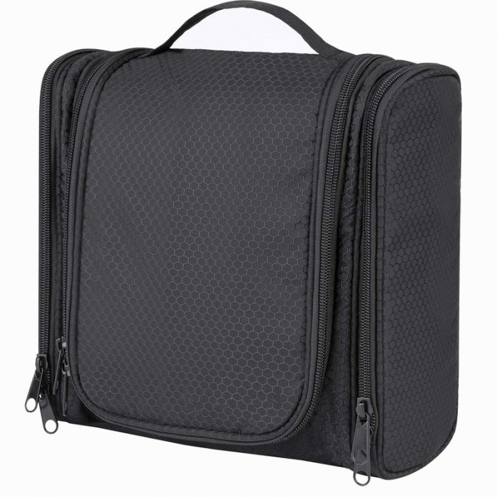 Water-Resistant-Portable-Travel-Toiletry-Organizer-Bag-COS044-1