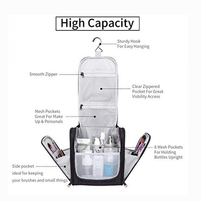 Water-Resistant-Portable-Travel-Toiletry-Organizer-Bag-COS044-4