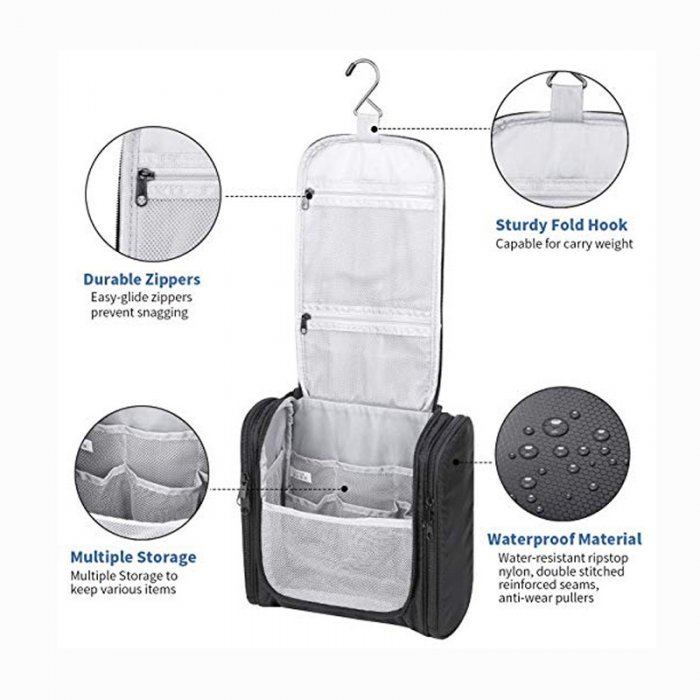 Water-Resistant-Portable-Travel-Toiletry-Organizer-Bag-COS044-5