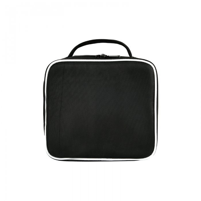 Water-resistant-Nylon-Brushes-Cosmetic-Bag-COS007-2