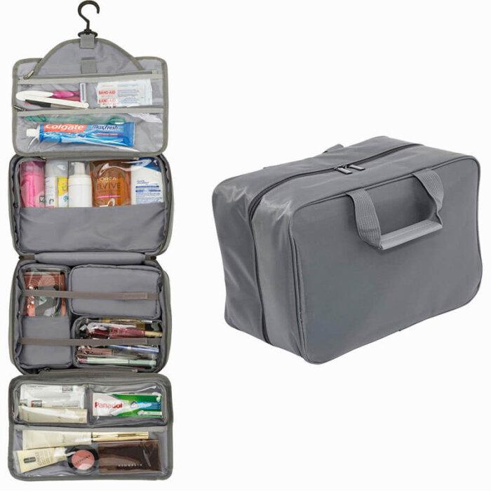 Waterproof-Hanging-Travel-Toiletry-Storage-Bag-COS045-1