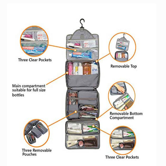Waterproof-Hanging-Travel-Toiletry-Storage-Bag-COS045-2