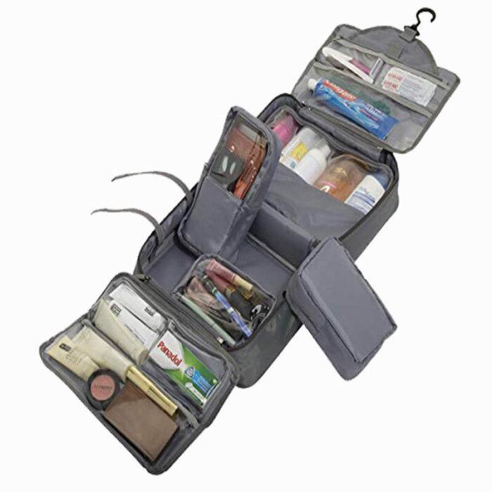 Waterproof-Hanging-Travel-Toiletry-Storage-Bag-COS045-3