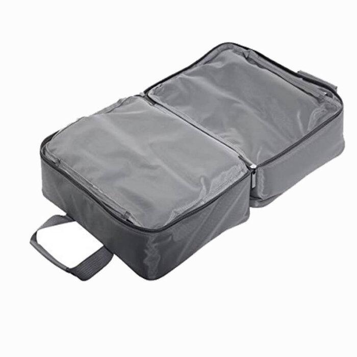 Waterproof-Hanging-Travel-Toiletry-Storage-Bag-COS045-4
