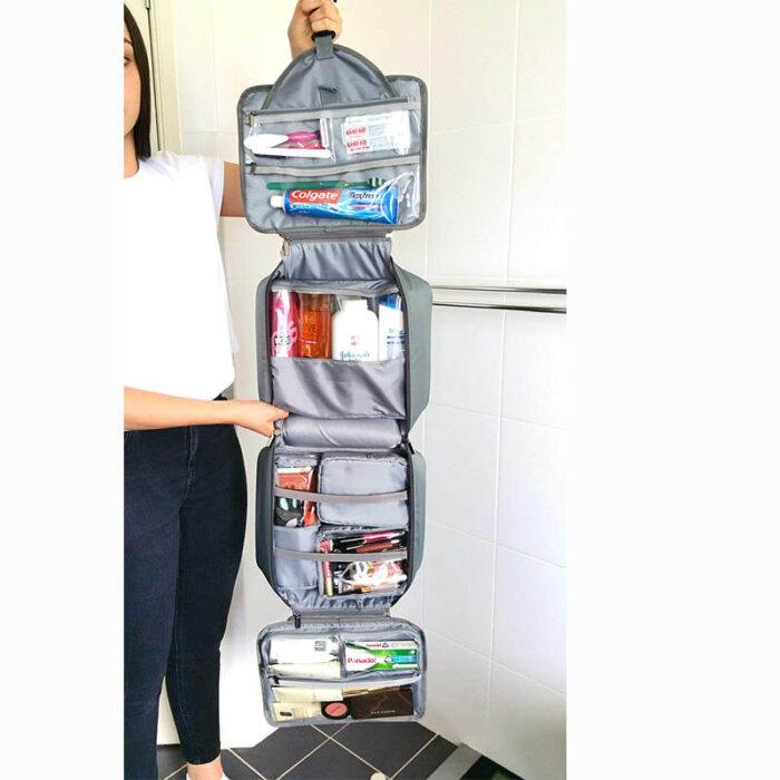 Waterproof-Hanging-Travel-Toiletry-Storage-Bag-COS045-5