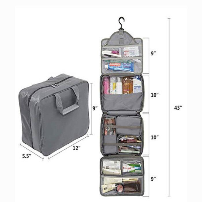 Waterproof-Hanging-Travel-Toiletry-Storage-Bag-COS045-6