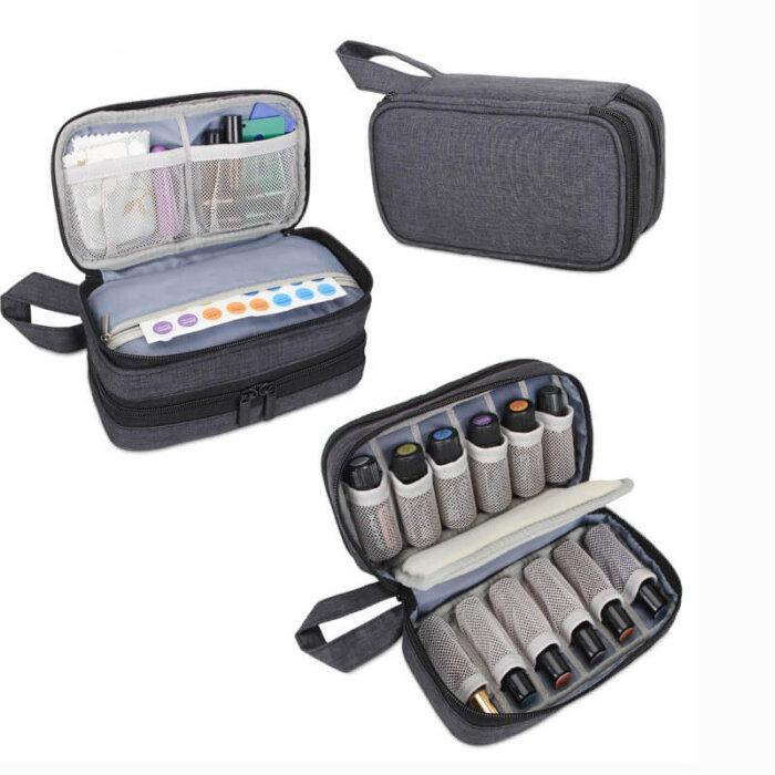 Waterproof-Portable-Essential-Oil-Bag-COS002-1
