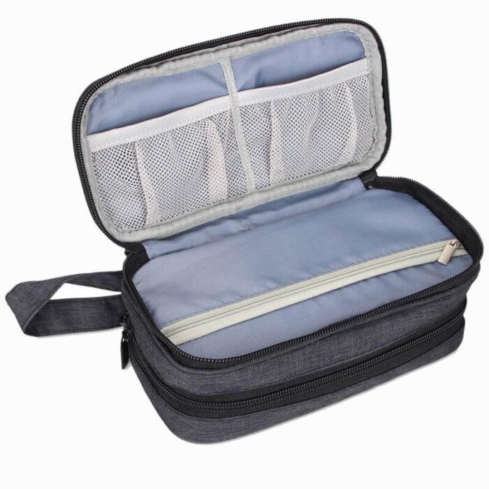 Waterproof-Portable-Essential-Oil-Bag-COS002-2
