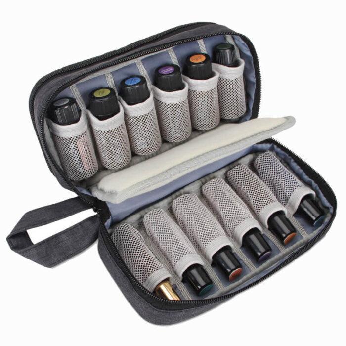 Waterproof-Portable-Essential-Oil-Bag-COS002-4