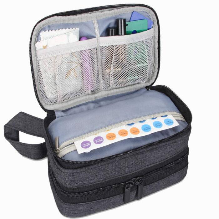Waterproof-Portable-Essential-Oil-Bag-COS002-5