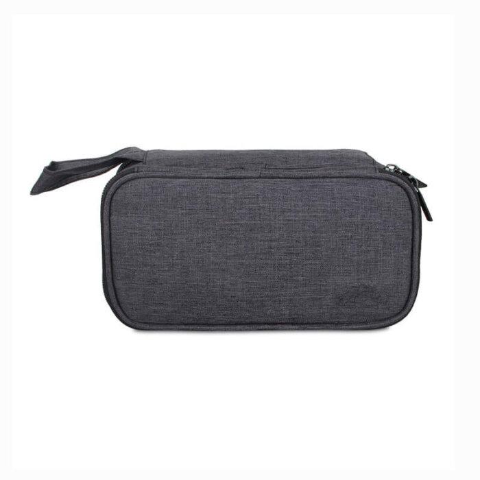 Waterproof-Portable-Essential-Oil-Bag-COS002-6