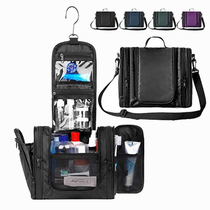 Waterproof-Portable-Hanging-Travel-Expandable-Toiletry-Bag-COS042-1