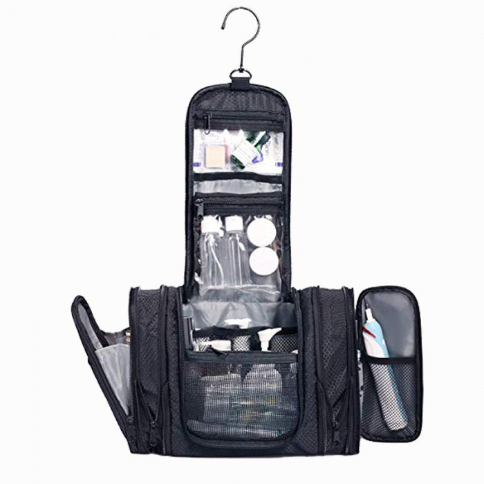 Waterproof-Portable-Hanging-Travel-Expandable-Toiletry-Bag-COS042-2
