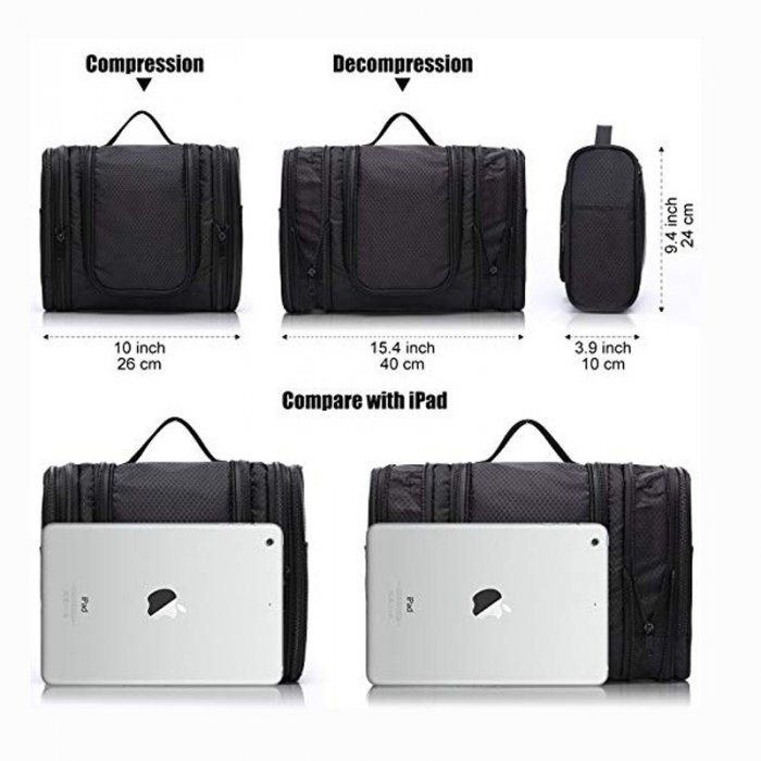 Waterproof-Portable-Hanging-Travel-Expandable-Toiletry-Bag-COS042-3