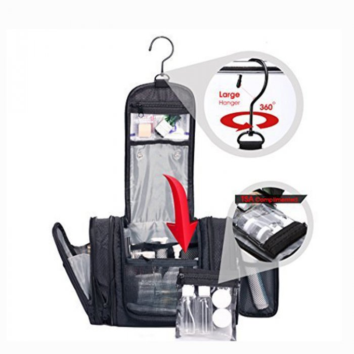 Waterproof-Portable-Hanging-Travel-Expandable-Toiletry-Bag-COS042-4