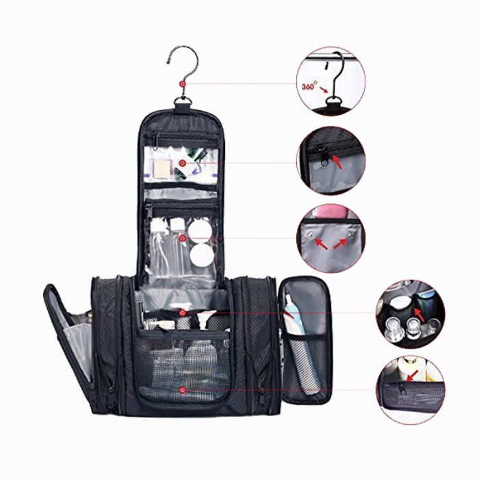 Waterproof-Portable-Hanging-Travel-Expandable-Toiletry-Bag-COS042-5