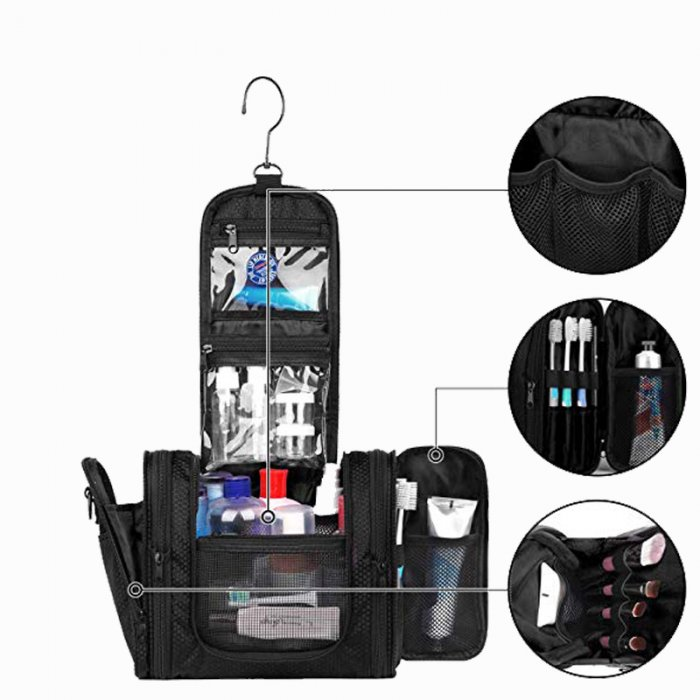 Waterproof-Portable-Hanging-Travel-Expandable-Toiletry-Bag-COS042-6
