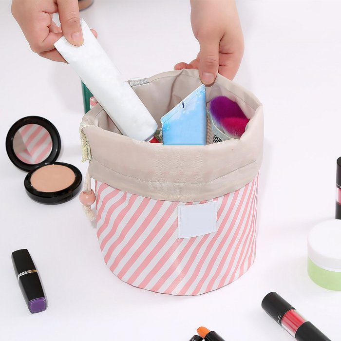 Waterproof-Travel-large-capacity-Cosmetic-Brushes-Organizer-COS101-2