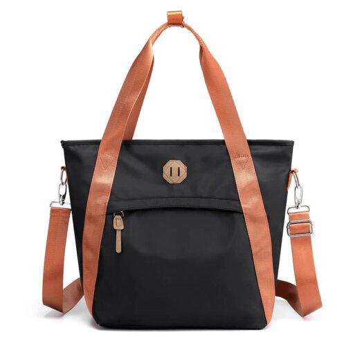 Waterproof-handbag-wholesale-HB094-1