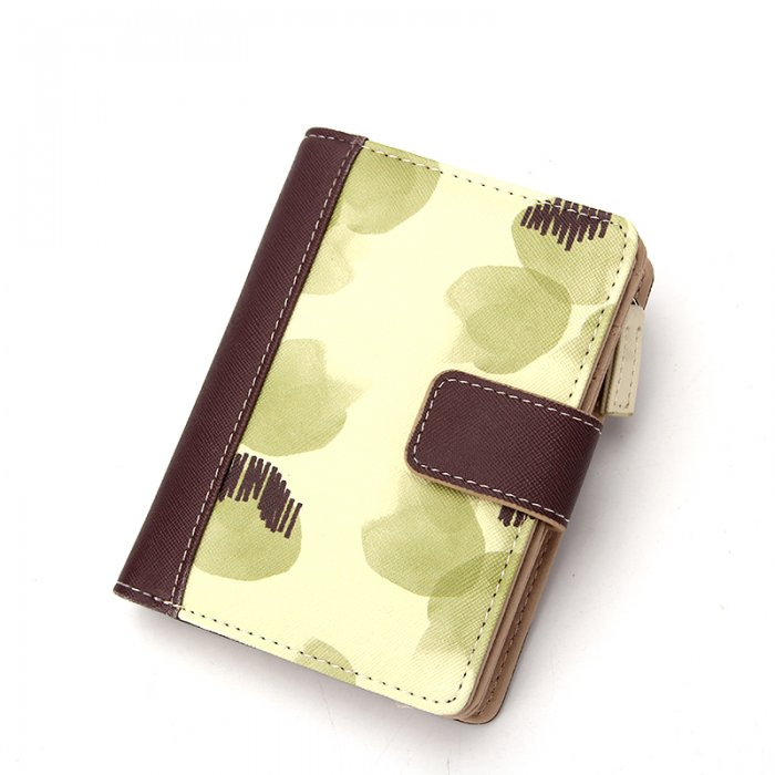 Wholesale-Custom-Leather-Personalized-Print-Wallet-WOL007-1
