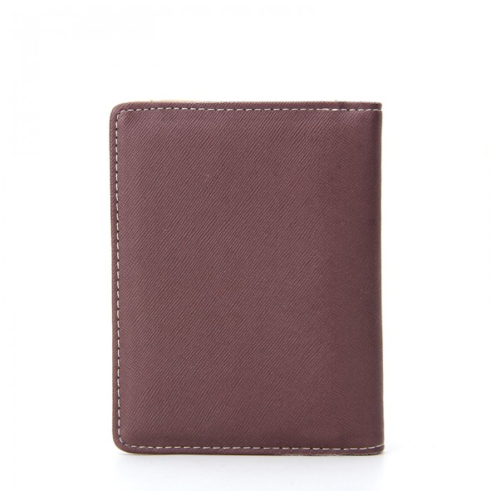 Wholesale-Custom-Leather-Personalized-Print-Wallet-WOL007-3