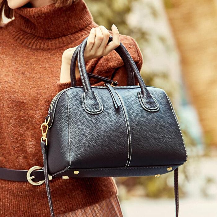 Wholesale-EU-genuine-leather-handbag-CHB017-1