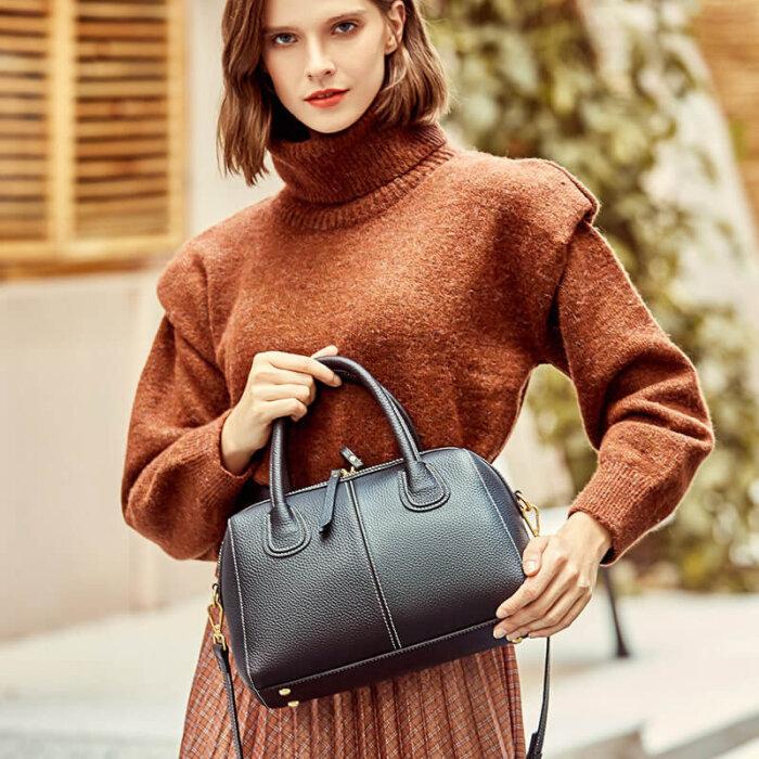 Wholesale-EU-genuine-leather-handbag-CHB017-2