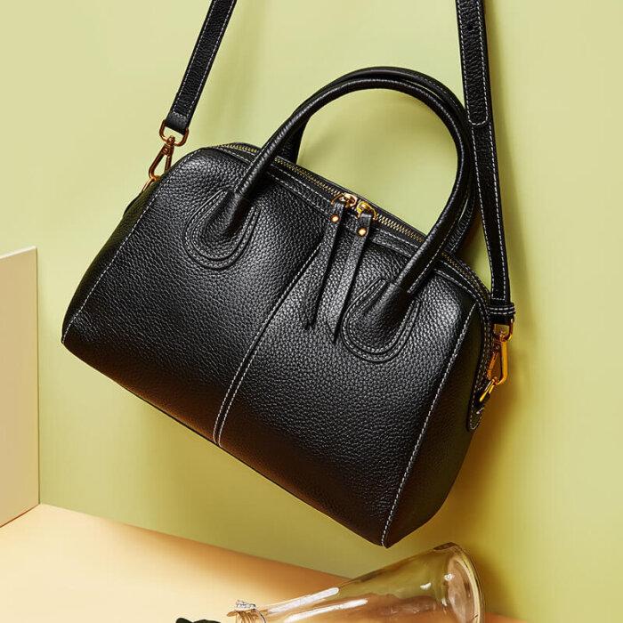 Wholesale-EU-genuine-leather-handbag-CHB017-3