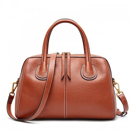 Wholesale-EU-genuine-leather-handbag-CHB017-4