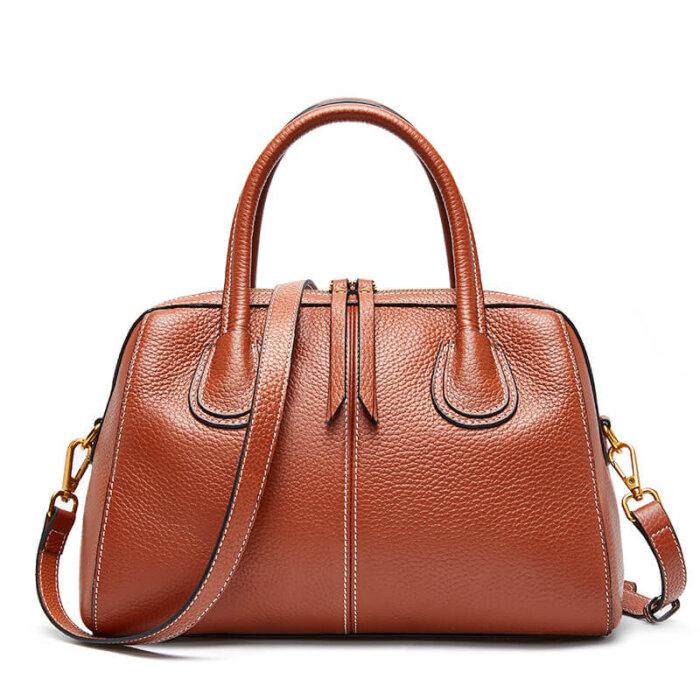 Wholesale-EU-genuine-leather-handbag-CHB017-4