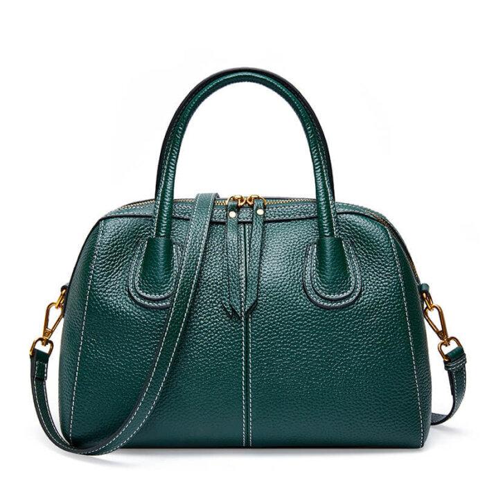 Wholesale-EU-genuine-leather-handbag-CHB017-6