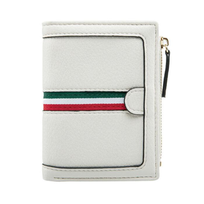 Wholesale-Fashion-short-lady-wallet-WOL027-1
