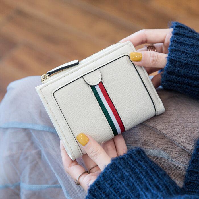 Wholesale-Fashion-short-lady-wallet-WOL027-2