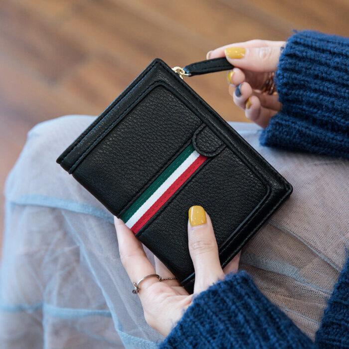 Wholesale-Fashion-short-lady-wallet-WOL027-3