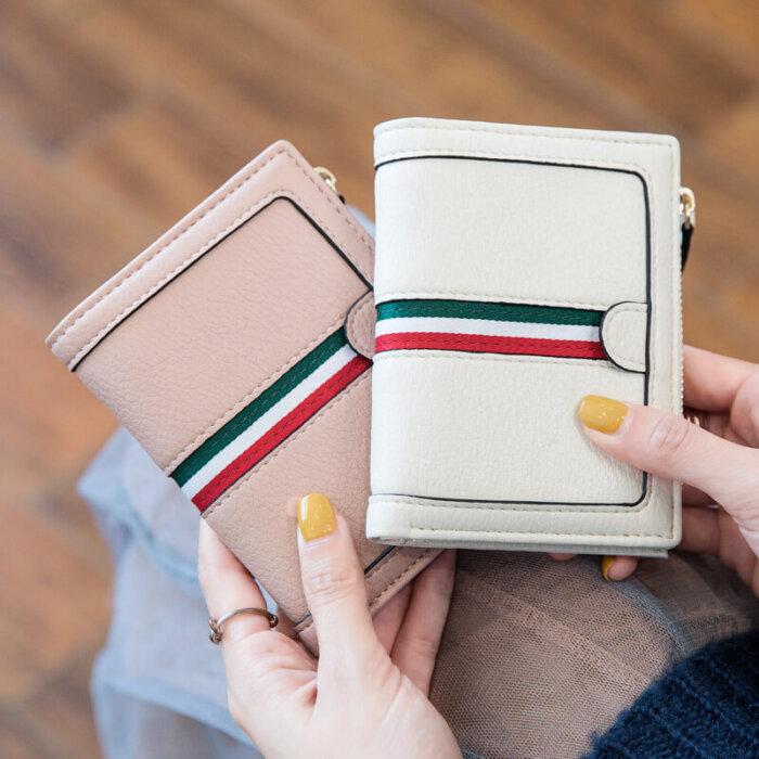 Wholesale-Fashion-short-lady-wallet-WOL027-4