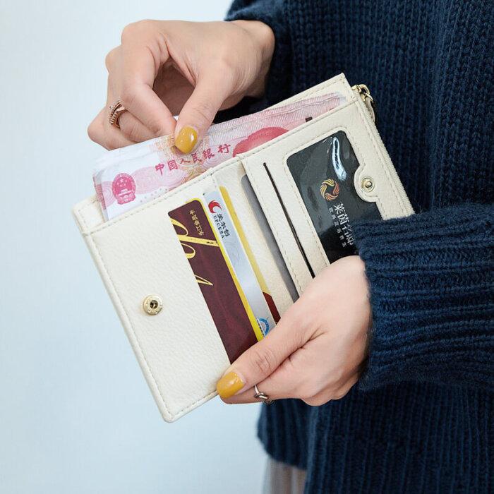 Wholesale-Fashion-short-lady-wallet-WOL027-5