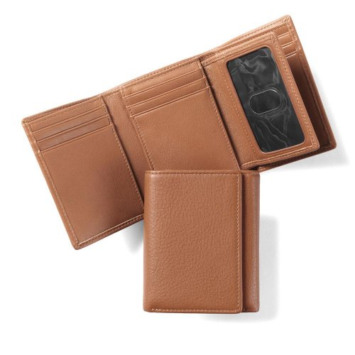 Wholesale-Mens-Wallet-with-Removable-Card-Holder-WL011-1