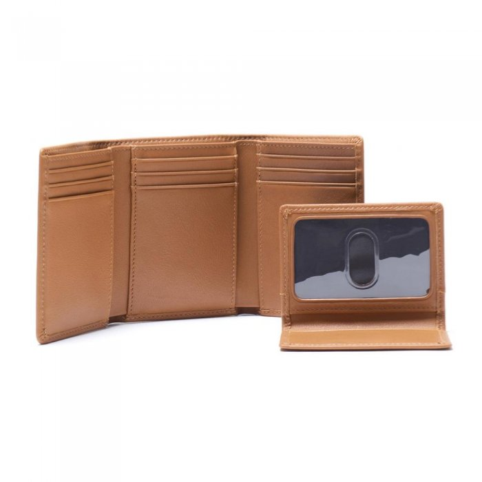 Wholesale-Mens-Wallet-with-Removable-Card-Holder-WL011-2