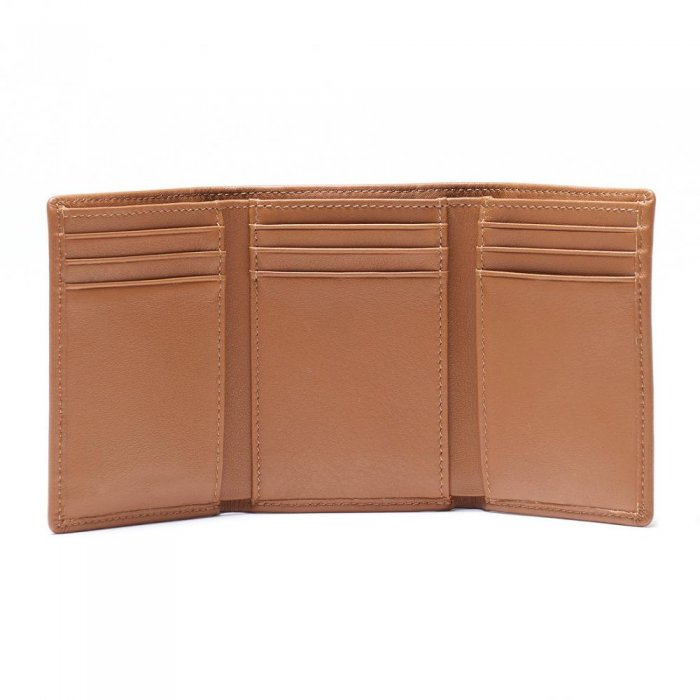 Wholesale-Mens-Wallet-with-Removable-Card-Holder-WL011-3