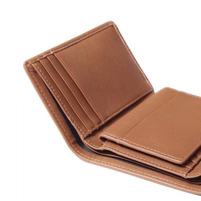 Wholesale-Mens-Wallet-with-Removable-Card-Holder-WL011-4