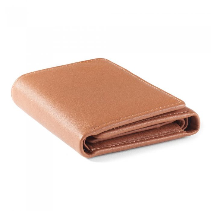 Wholesale-Mens-Wallet-with-Removable-Card-Holder-WL011-5
