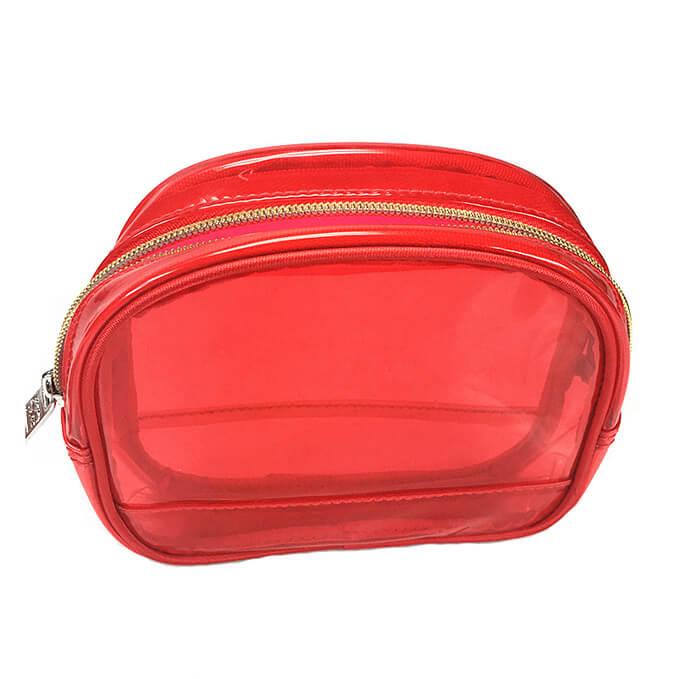 Wholesale-PVC-cosmetic-bag-COS062-1