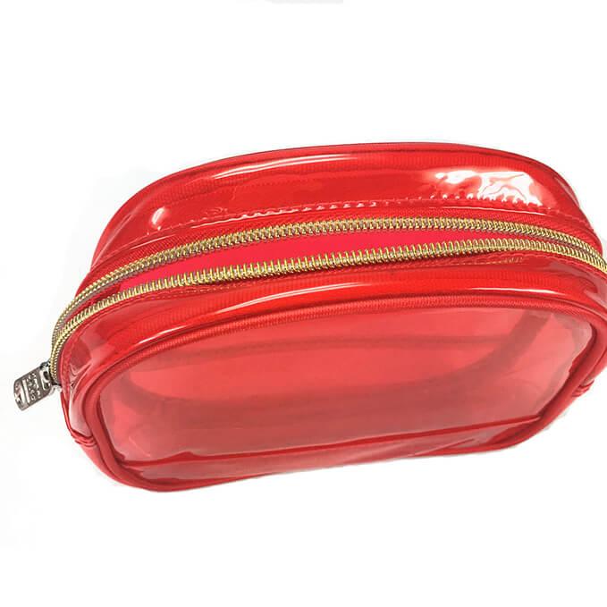 Wholesale-PVC-cosmetic-bag-COS062-2