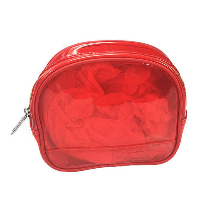 Wholesale-PVC-cosmetic-bag-COS062-3