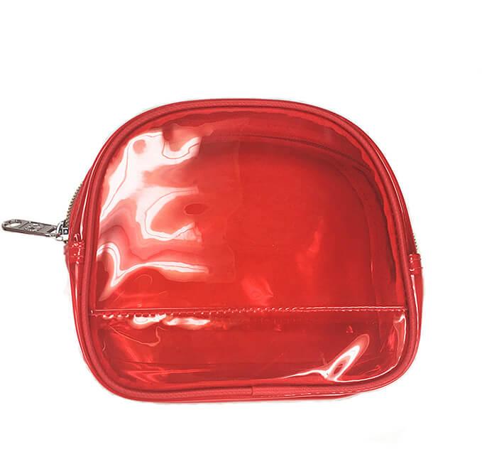 Wholesale-PVC-cosmetic-bag-COS062-4