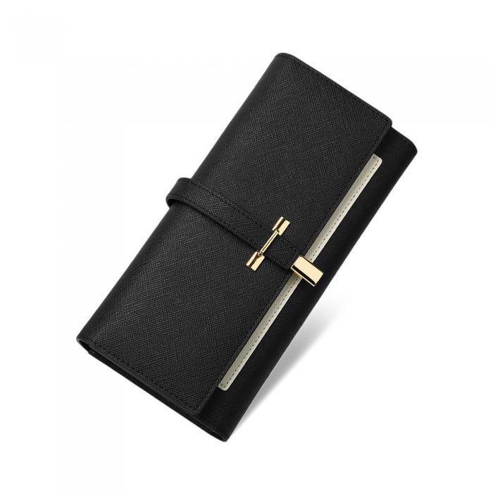 Wholesale-Women-Long-Purse-Card-Organizer-Wallet-WOL013-3