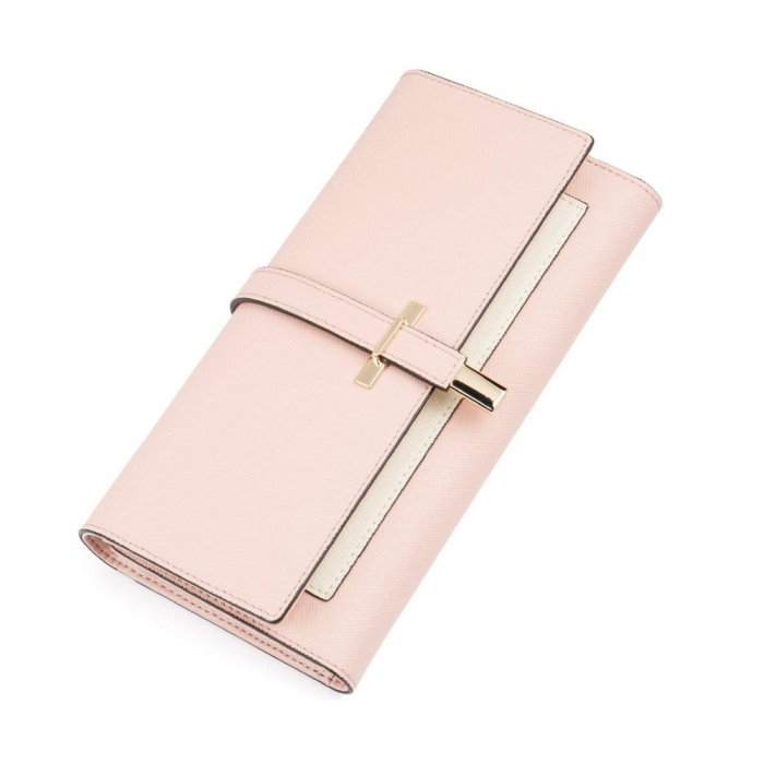 Wholesale-Women-Long-Purse-Card-Organizer-Wallet-WOL013-4