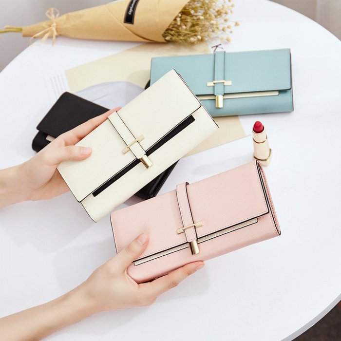 Wholesale-Women-Long-Purse-Card-Organizer-Wallet-WOL013-6