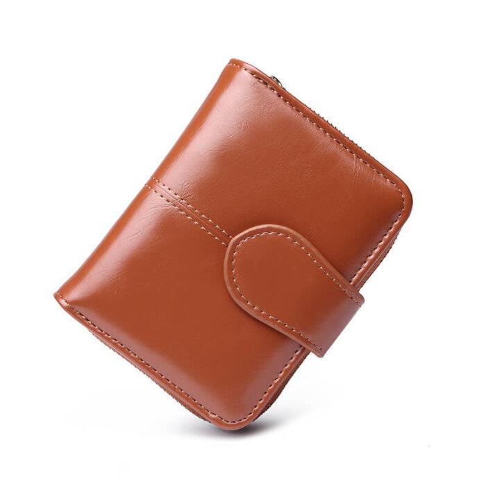 Wholesale-coin-purse-wallet-WOL033-2