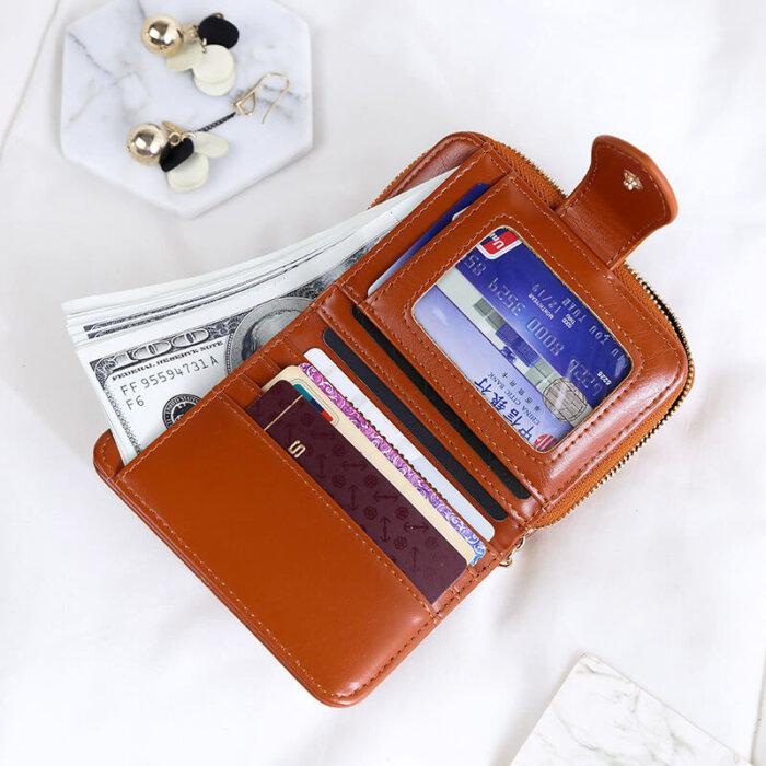 Wholesale-coin-purse-wallet-WOL033-5